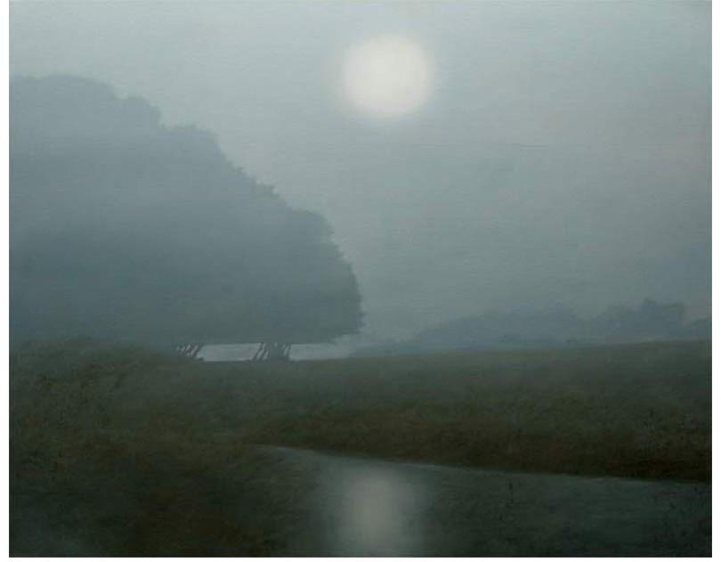 sunrise-in-fog-page_b